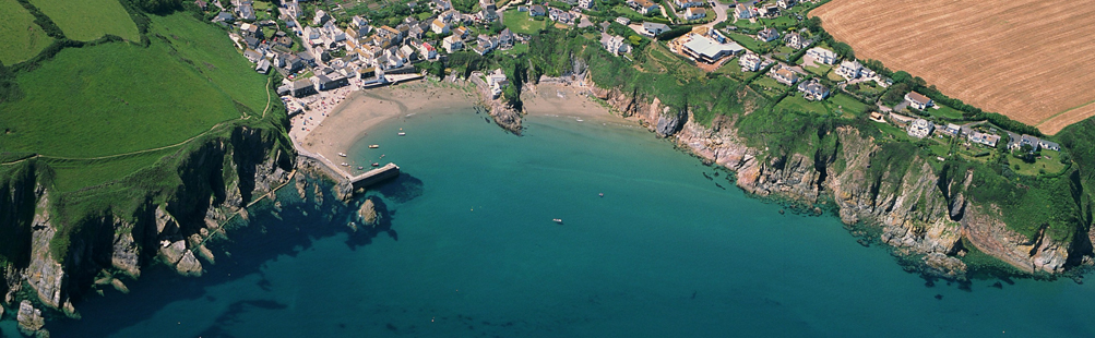 Hotels In Cornwall Offers And Deals Llawnroc Hotel