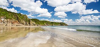 July Hotel offers Cornwall